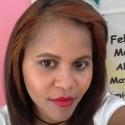 Yarleni Moreno