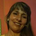 Jessicca71