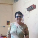 buscar mujeres solteras como Suri