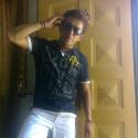 Yimi_Iky