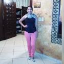 Reyna Yamileth