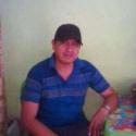 Elberson