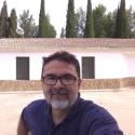 Pablo Martínez Suira