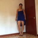 meet people like Ana Manuela Bedoya