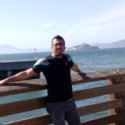 Eldin Marcelo