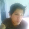 Alexsander1414