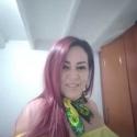Nidia Cediel