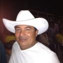 Julio Lanos