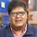 Rodrigo Riveros