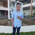Jerico Gonzales