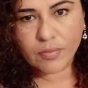 conocer gente como Irma Rios