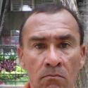 Alvaro Bustamante