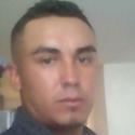 Jorge Lis