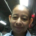 Martha Rios