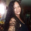 Wendy Milodis