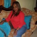 amor y amistad con mujeres como JudithPeña