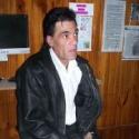 Juan CarlosAguilar