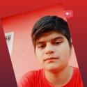 make friends for free like Felipe Irepa Arrua