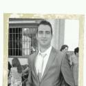 Juanmacadiz83
