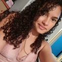 Charlotte Padilla