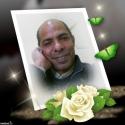 conocer gente como Tarek Hassan