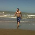 Gallego_7