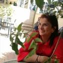 María Oliva Rojas