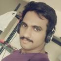 Krishnaraj R