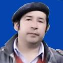 Jose Luis Azeñas