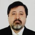 Aldo_Peru