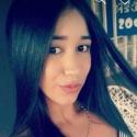 Natasha Paola