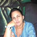 Irisbelys Milanes