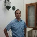 Gus Nieto Lopez
