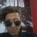 flirt for free like Pedro Alejandro Torr