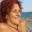 contactos con mujeres como Anuca