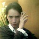 Charles_Poeta