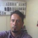 William Jara