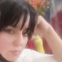 Lady Moreno