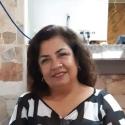 Liliana Quiñones