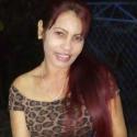 buscar mujeres solteras con foto como Lidia Margarita