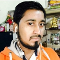 Raj Roshan