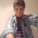 Cyrus Gonzales