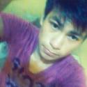 Areez