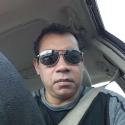 buscar hombres solteros con foto como Victor Herrera