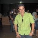 Yen Luis