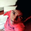 Amikumar