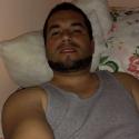 Gerardo Antonio