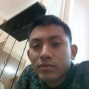 Armando1920