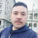 Hector J
