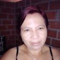Janeh